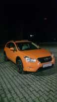 Subaru XV, 2012 год, 1 100 000 руб.