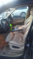 BMW X5, 2007 год, 700 000 руб.