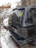 Toyota Land Cruiser, 2000 год, 550 000 руб.