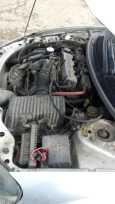 Dodge Stratus, 2003 год, 150 000 руб.
