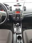 Kia Cerato, 2011 год, 520 000 руб.