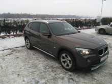 Омск X1 2011