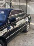Toyota Crown, 1995 год, 350 000 руб.