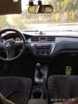 Mitsubishi Lancer, 2007 год, 260 000 руб.