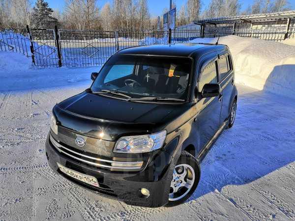Daihatsu Coo, 2009 год, 450 000 руб.