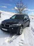 BMW X5, 2015 год, 3 190 000 руб.