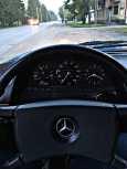 Mercedes-Benz E-Class, 1983 год, 300 000 руб.