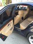 BMW 5-Series, 2000 год, 430 000 руб.