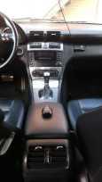 Mercedes-Benz C-Class, 2005 год, 460 000 руб.