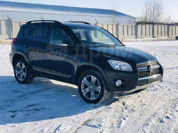Toyota RAV4, 2014 год, 1 299 999 руб.
