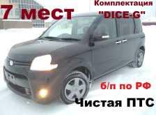Кемерово Sienta 2014