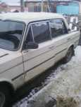 Лада 2106, 1997 год, 10 000 руб.
