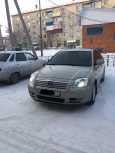Toyota Avensis, 2005 год, 500 000 руб.