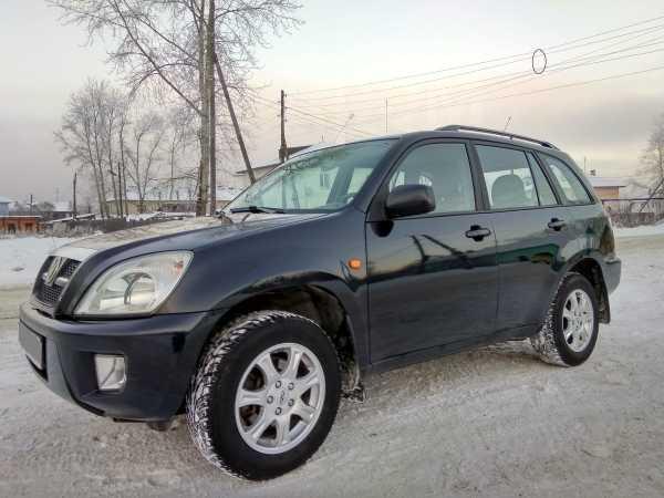 Vortex Tingo, 2012 год, 310 000 руб.