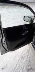 Suzuki Liana, 2006 год, 335 000 руб.