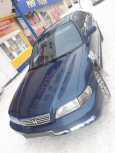 Honda Accord, 1996 год, 66 666 руб.