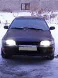Toyota Carina E, 1993 год, 135 000 руб.