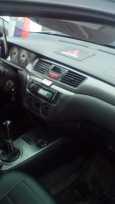 Mitsubishi Lancer, 2005 год, 250 000 руб.