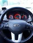 Kia Ceed, 2010 год, 530 000 руб.