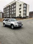 Toyota Hilux Surf, 2005 год, 1 170 000 руб.