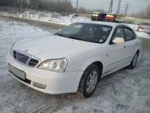 Омск Magnus 2000