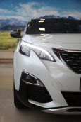 Peugeot 3008, 2018 год, 2 418 000 руб.