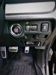 Subaru Forester, 2014 год, 1 165 000 руб.