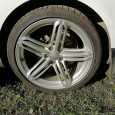 Audi A5, 2012 год, 1 250 000 руб.