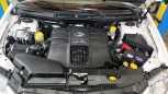 Subaru Tribeca, 2007 год, 958 000 руб.