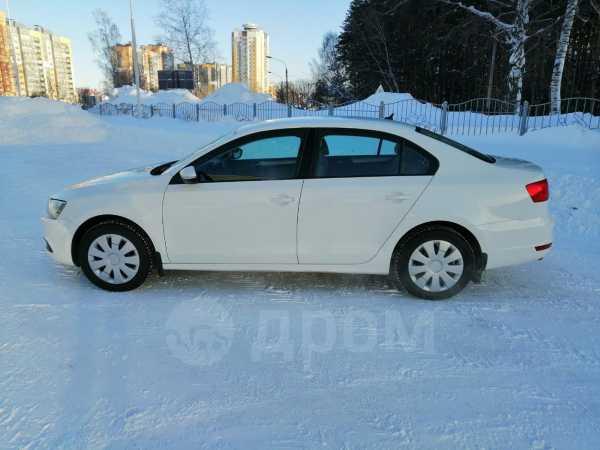 Volkswagen Jetta, 2012 год, 620 000 руб.