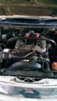 Suzuki Grand Escudo, 2003 год, 475 000 руб.
