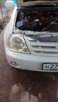 Suzuki Grand Escudo, 2003 год, 499 999 руб.