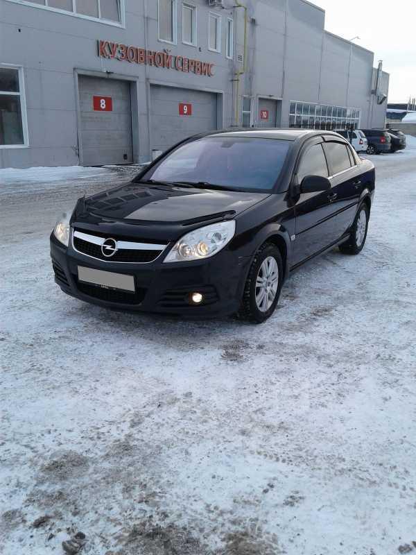 Opel Vectra, 2008 год, 340 000 руб.