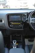 Mitsubishi Outlander, 2014 год, 1 340 000 руб.