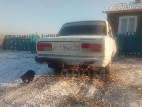 Лада 2107, 2008 год, 56 000 руб.