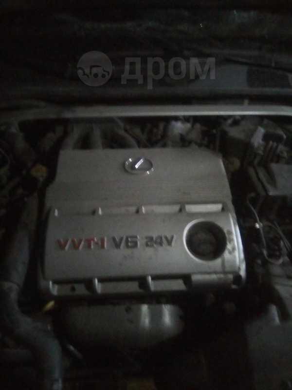 Lexus ES300, 2003 год, 180 000 руб.