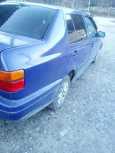 Volkswagen Vento, 1996 год, 80 000 руб.