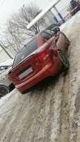 Kia Cerato, 2011 год, 600 000 руб.