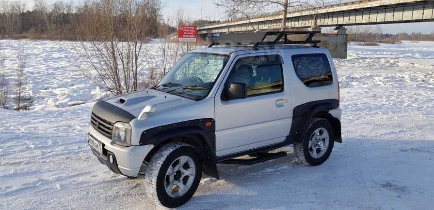 Mazda AZ-Offroad, 2012 год, 620 000 руб.