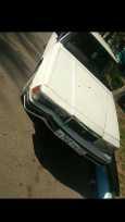 Mazda Eunos Cosmo, 1985 год, 100 000 руб.
