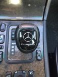 Mercedes-Benz E-Class, 1999 год, 410 000 руб.