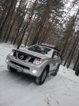 Nissan Pathfinder, 2006 год, 715 000 руб.