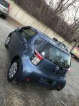 Toyota iQ, 2013 год, 399 000 руб.