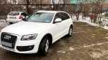 Audi Q5, 2010 год, 950 000 руб.