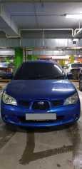 Subaru Impreza, 2006 год, 440 000 руб.