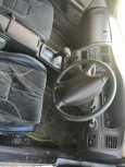 Toyota Chaser, 1993 год, 110 000 руб.