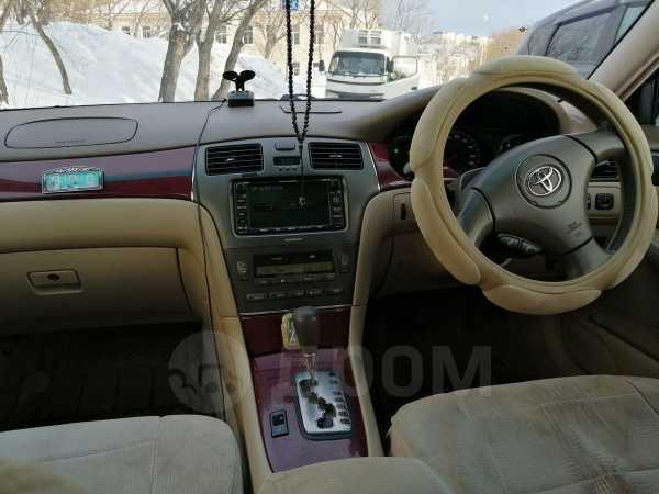 Toyota Windom, 2004 год, 470 000 руб.