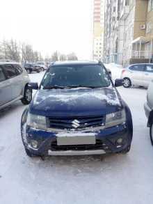 Кемерово Grand Vitara 2012