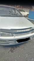 Toyota Carina, 1995 год, 200 000 руб.