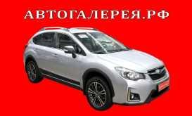 Хабаровск XV 2012